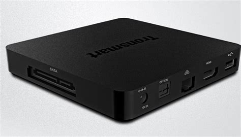 Jual Tv Box Android Murah 4 rekomendasi android tv box terbaik jadikan tv biasa