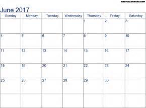 calendar april may june 2017 2017 calendar printable