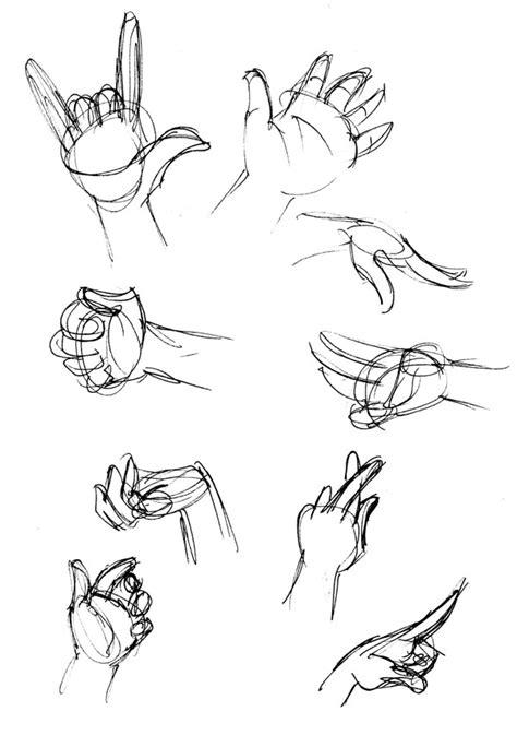 Häuser Zeichnen 3d by Anatomia Humana Como Desenhar M 227 Os