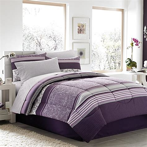 Buy Xl Twin Bedding From Bed Bath Beyond Bed Bath And Beyond Xl