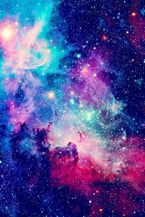 imagenes hipster hermosa 12 wallpapers hipster para whatsapp que te van a gustar