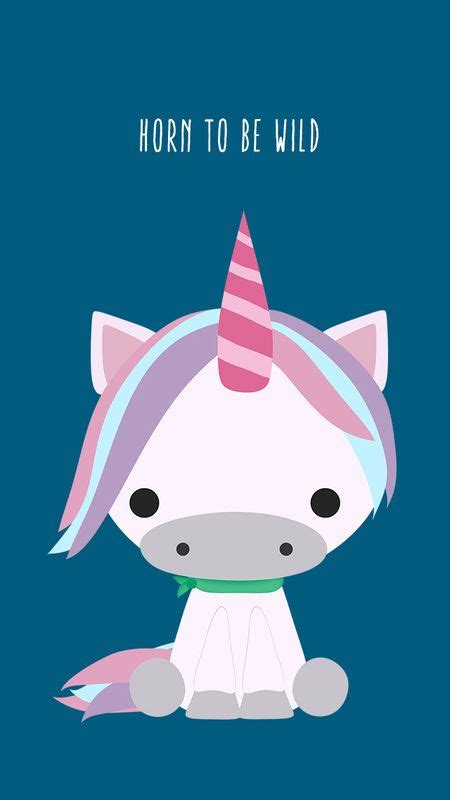 iphone wallpaper cute unicorn to download a wallpaper click on the wallpaper you d like