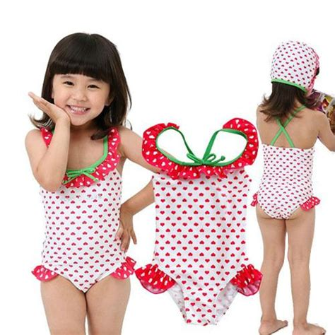 cute pattern swimsuit 38 best bathing suits images on pinterest swimming suits