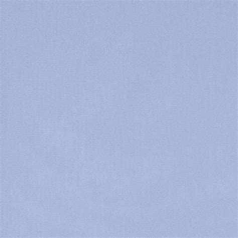 Cotton Duck Upholstery Fabric by Baby Blue Solid Preshrunk Cotton Duck Upholstery Fabric By