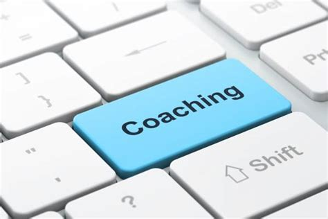 online tutorial work why distance coaching doesn t work for olympic