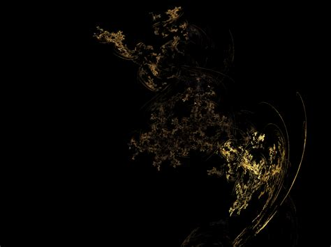 gold and black wallpapers wallpaper cave