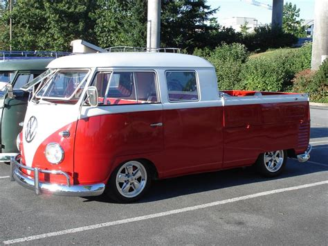 volkswagen type 2 document moved