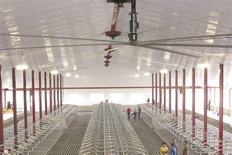 agtuf agricultural liner panels vicwest building products