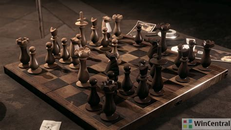 Chess Ultra ripstone to launch chess ultra on xbox one this