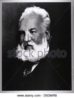 encyclopedia of world biography alexander graham bell alexander graham bell 1847 1922 at age 18 in elgin