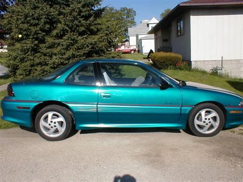 how can i learn about cars 1993 pontiac sunbird navigation system gagtguy 1993 pontiac grand am specs photos modification info at cardomain