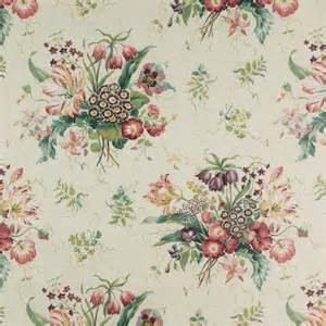 colefax and fowler shop chintz f2003