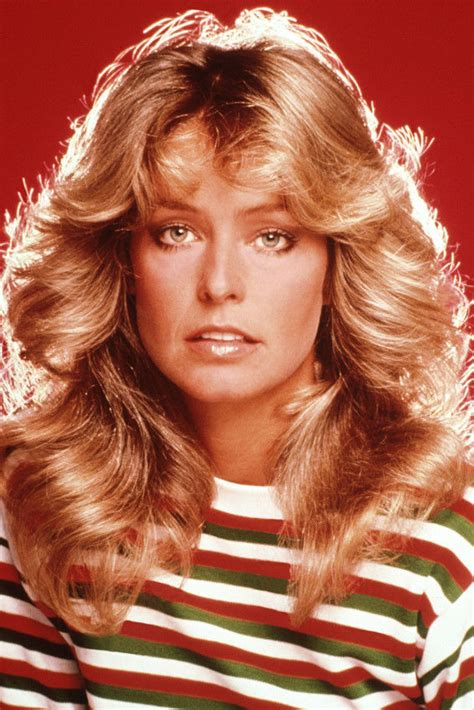 Farah Faucet Poster by Farrah Fawcett 24x36 Color Photo Poster Print Ebay