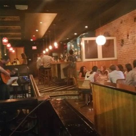 house cafe music songbyrd music house record cafe washington dc booking information music venue reviews