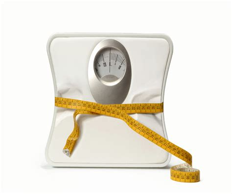 Shedding Weight by Being Positive And Visualize Loosing Weight Are 2 Ways In Hypnosis To Slim In Bergen County Nj