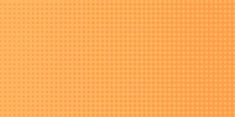 pattern in css css radial gradient background pattern stack overflow