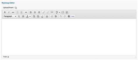 best wysiwyg html editor acf wysiwyg editor