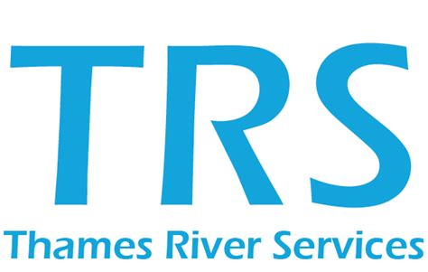thames river services thames river services wikipedia