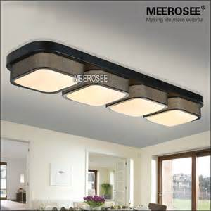 led kitchen ceiling light fixtures acrylic modern led ceiling light fixture for kitchen top