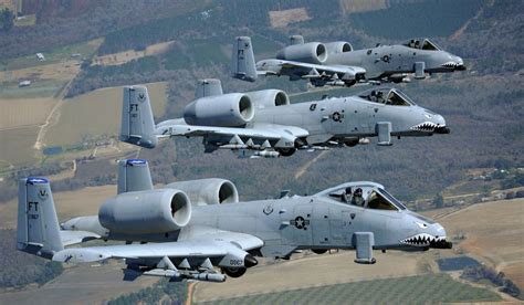How to Play an A-10 Warthog A 10 Warthog Pictures 1280 X 1024