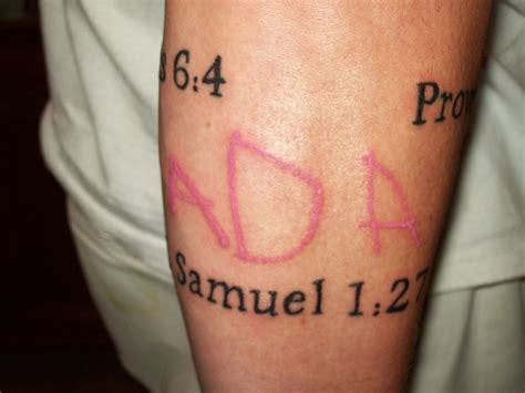 kid name tattoo ideas for dads dad tattoos designs ideas and meaning tattoos for you