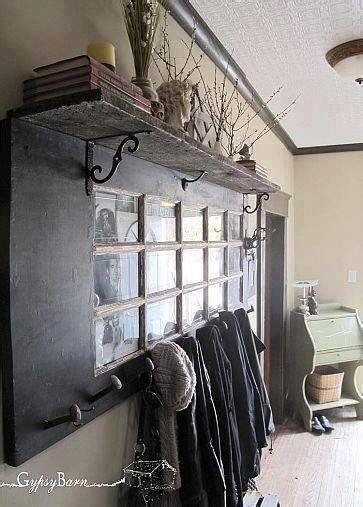 coat rack    door  shelf