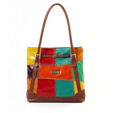 Handbag Pria Prada Brown Premium Quality e best choice handbags drop shipping prada brown leather handbag