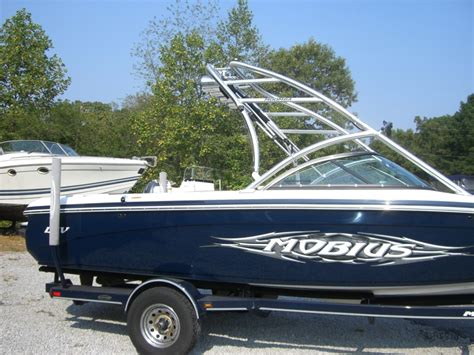 wakeboard boat giveaway 2018 2008 moomba mobius lsv 21 wakeboard boat used excellent
