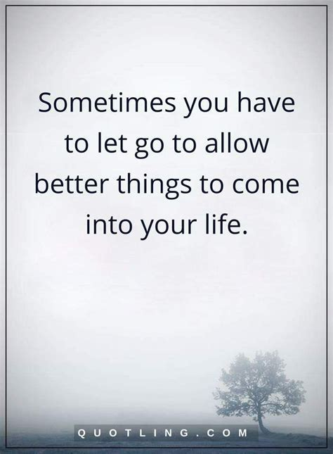 sometimes you have to let go quote toxic people 74 best images about let go quotes on pinterest hold on