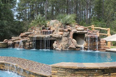 extreme backyard pools extreme backyard pools 28 images extreme swimming