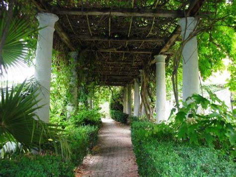 giardini villa hanbury giardini botanici hanbury picture of giardini botanici
