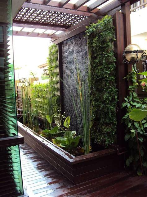 amazing indoor water features design ideas  amzhousecom