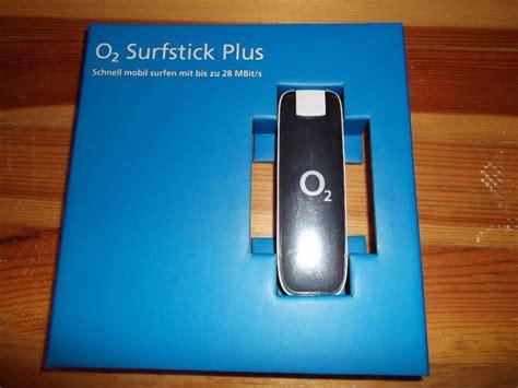 lte für zuhause telekom umts stick zugangssoftware freloadbon