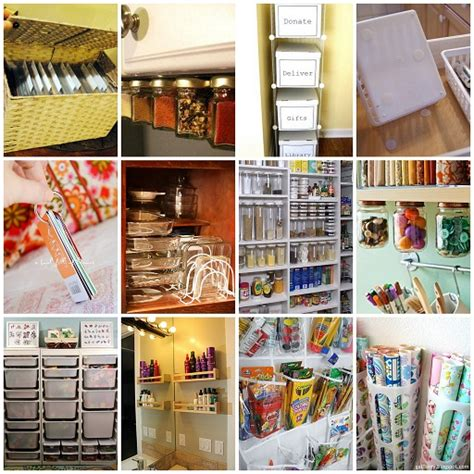 Pinterest Kitchen Organization Ideas Pinterest Organizing Favorites Vanilla