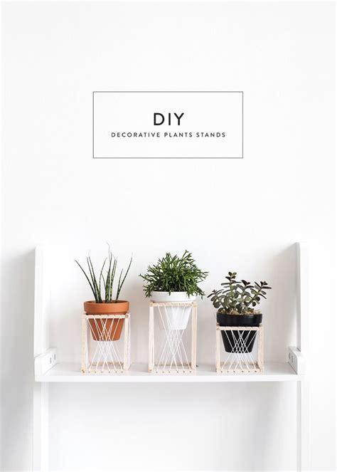 Die Besten Zimmerpflanzen 3184 3184 besten diy ideas bilder auf diy basteln