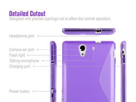 Exclusive Hardcase Back Iron Xiaomi Redmi 3 Pro Kekinian sony xperia c3 wave plastic back