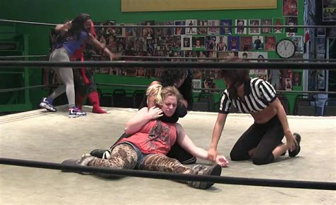 Womens Sleeper Hold by Wfw Worldwide Wfw Ms