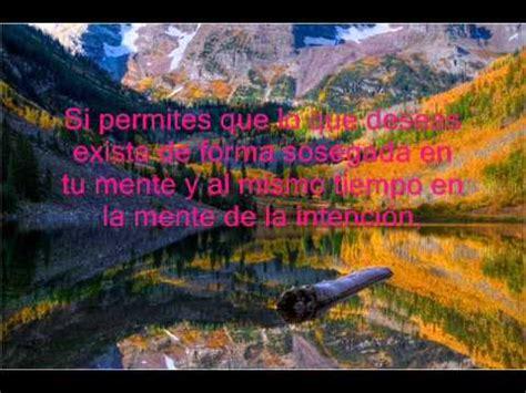 imagenes de paisajes con mensajes frases de wayne w dyer paisajes de felicidad youtube