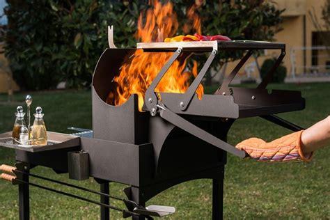 barbecue da giardino in pietra barbecue in pietra lavica barbecue barbecue pietra lavica