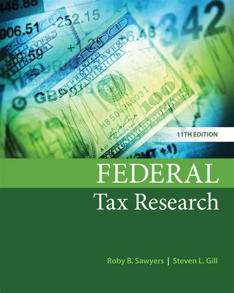 fundamentals of taxation 2018 ed 11e books taxation and self assessment 9781844801718 cengage