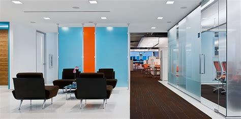 home office design trends 2014 medical office design trends home mansion