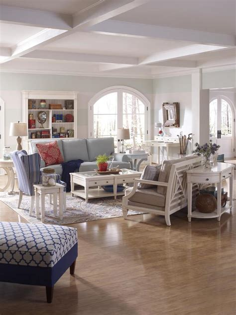 cottage living rooms living room decorating and design ideas with pictures hgtv