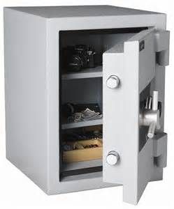 home safe and burglary safes for home and office