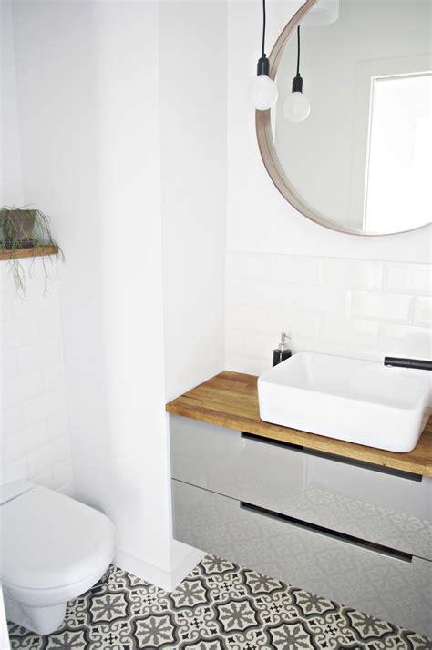 Badezimmer Ideen 3155 g 228 steklo ideen rund ums haus badezimmer
