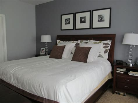 master bedroom gray information about rate my space questions for hgtv com