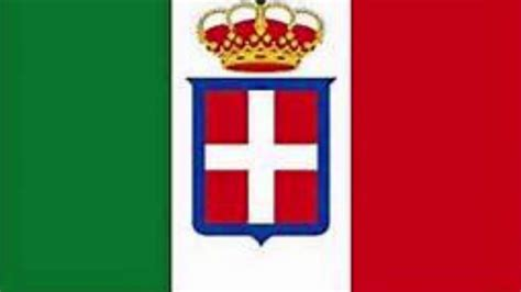 what color is the italian flag what does the italian flag