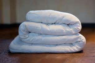 massaggi futon articoli per massaggi centri estetici e centri benessere