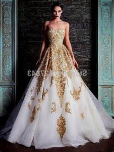 blue and gold wedding dress black and gold wedding dresses naf dresses