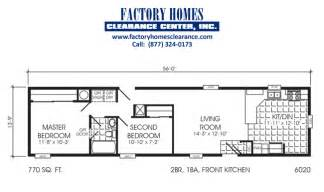 single wide mobile home dimensions single wide homs 2 bedrooms one bath