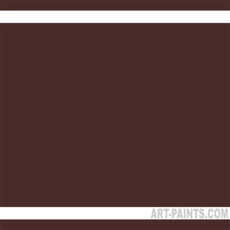coffee brown radiant watercolor paints 56d coffee brown paint coffee brown color dr ph